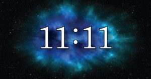 11 11 Angel Number Meaning in Tamil