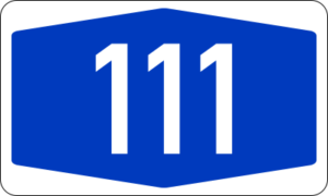 111 Angel Number Meaning in Tamil