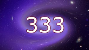 333 Angel Number Meaning in Tamil