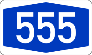 555 Angel Number Meaning in Tamil
