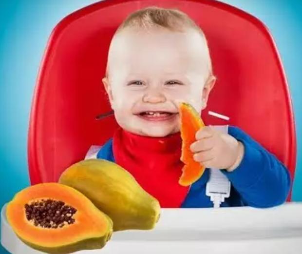 Papaya Fruit Benefits in Tamil