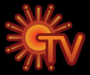 Sun TV Serial Timing Today