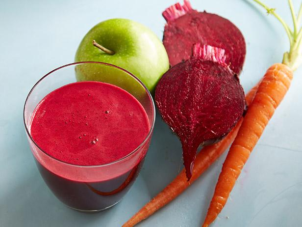 fiber rich fruits and vegetables list in tamilfiber rich fruits and vegetables list in tamil