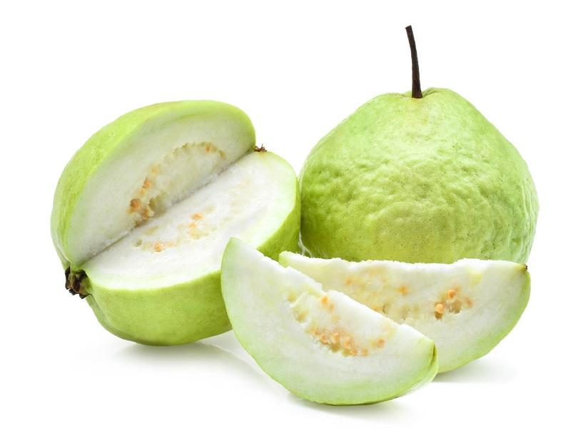 fiber rich fruits in tamil