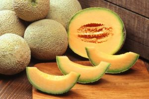 fruits name in tamil and english with pictures