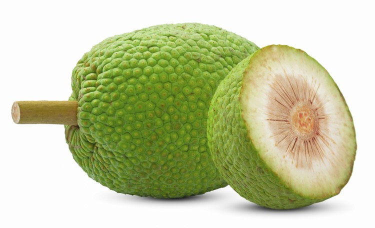 fruits name in tamil with english