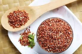 mappillai samba rice uses in tamil