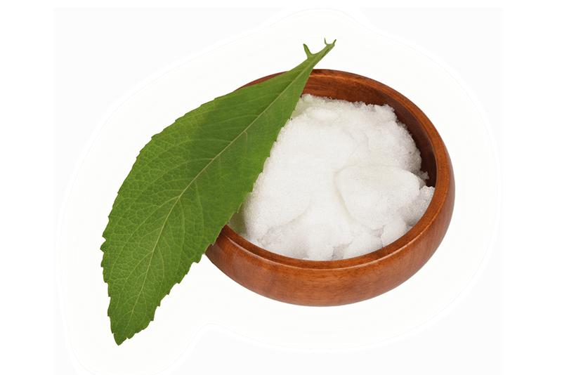 pachai karpooram uses in tamil