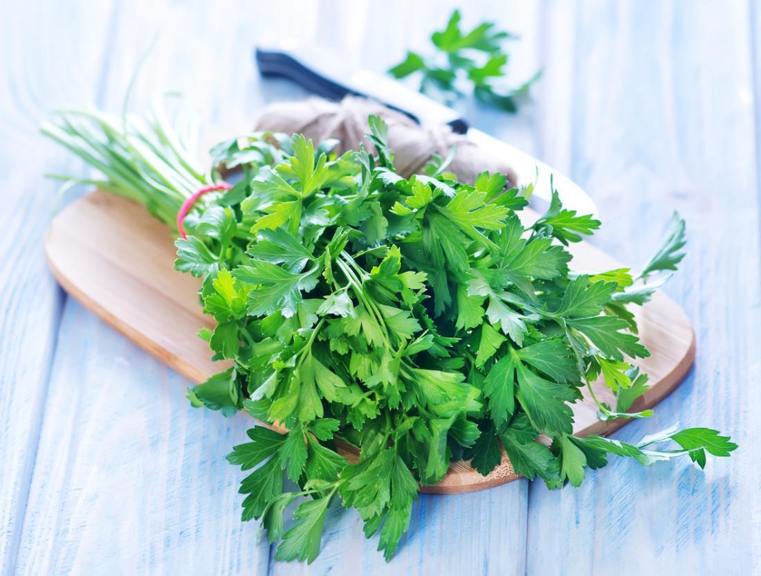 vitamin c rich foods in tamil