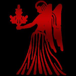 நவாம்சம் பலன்கள் கன்னி