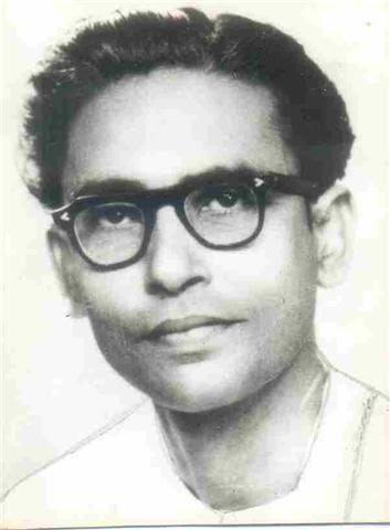 வாணிதாசன்