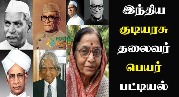 Kudiyarasu Thalaivar Name