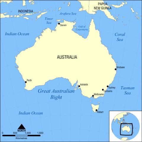 capital of australia in tamil